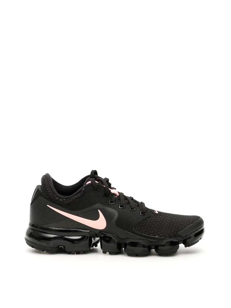 new york 1a1ce e787c Nike Air Vapormax Sneakers