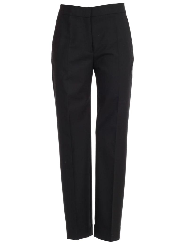 Victoria Victoria Beckham Pants Skinny - Black