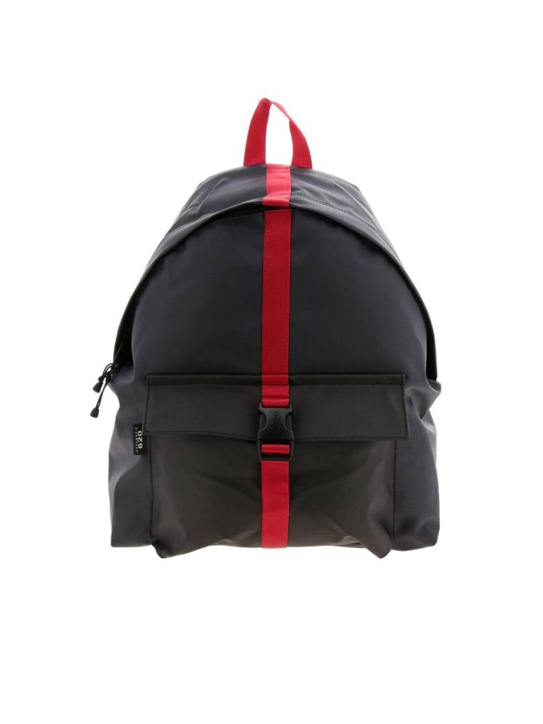 Eastpak Backpack Bags Men Eastpak - blue