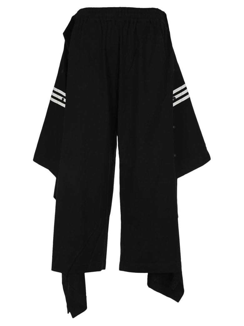 y-3 adidas pants