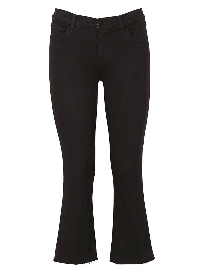 J Brand Jeans - Nero