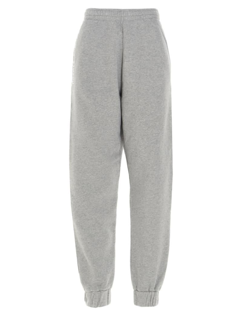 Rotate by Birger Christensen 'mimi' Pants - Grey