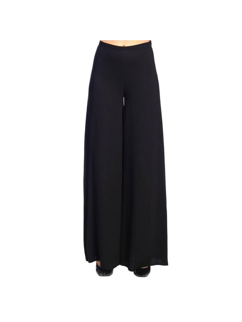M Missoni Pants Pants Women M Missoni - black