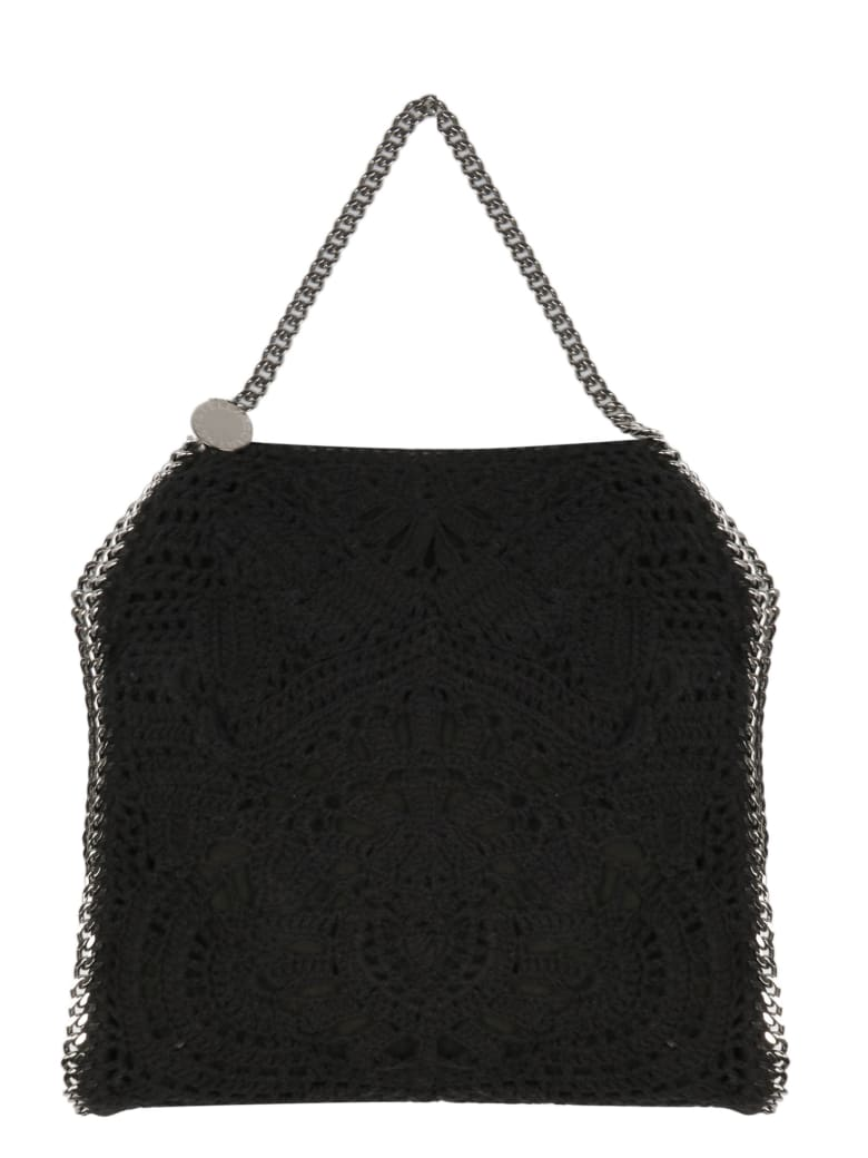 Stella McCartney Bag - Black