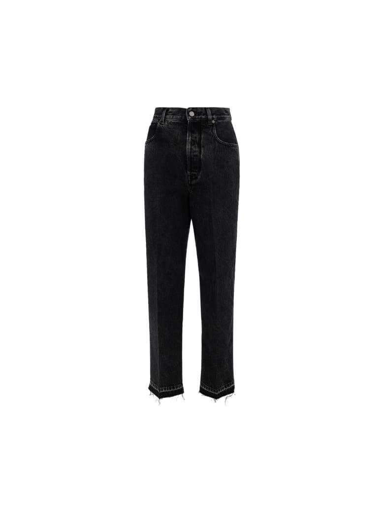 Golden Goose Jeans - Black