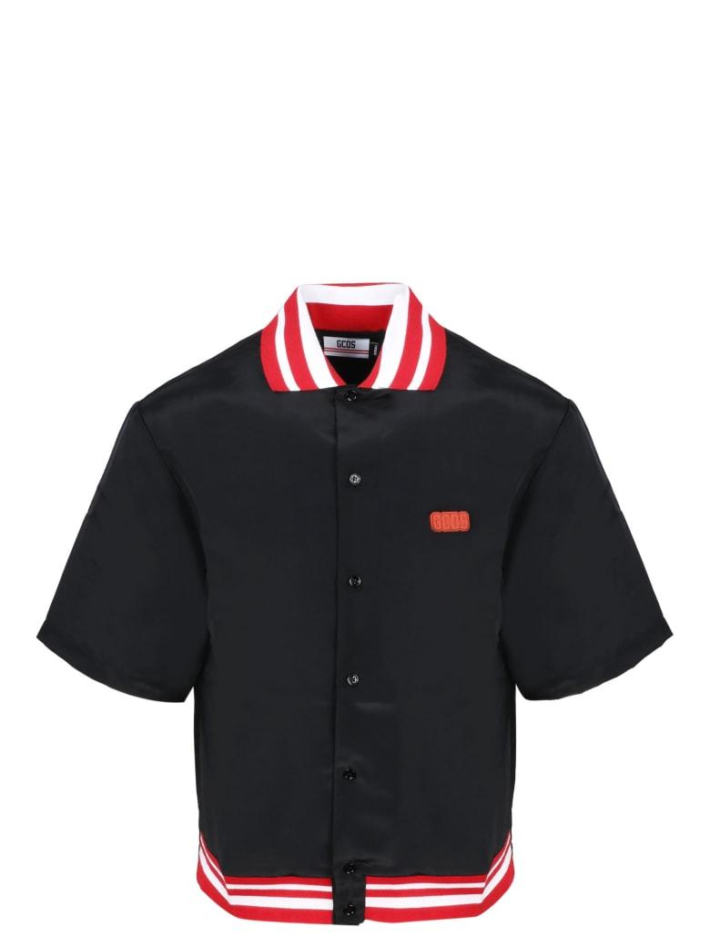 GCDS Camicia
