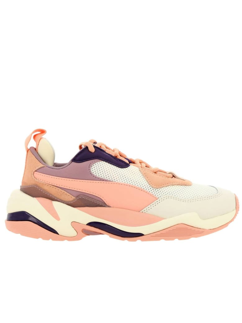 puma tennis shoes for women