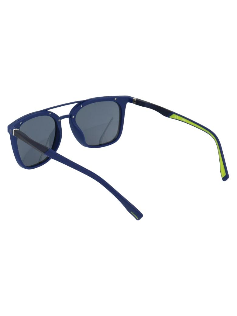 Fila Sf9249 Sunglasses - V15Z BLUE