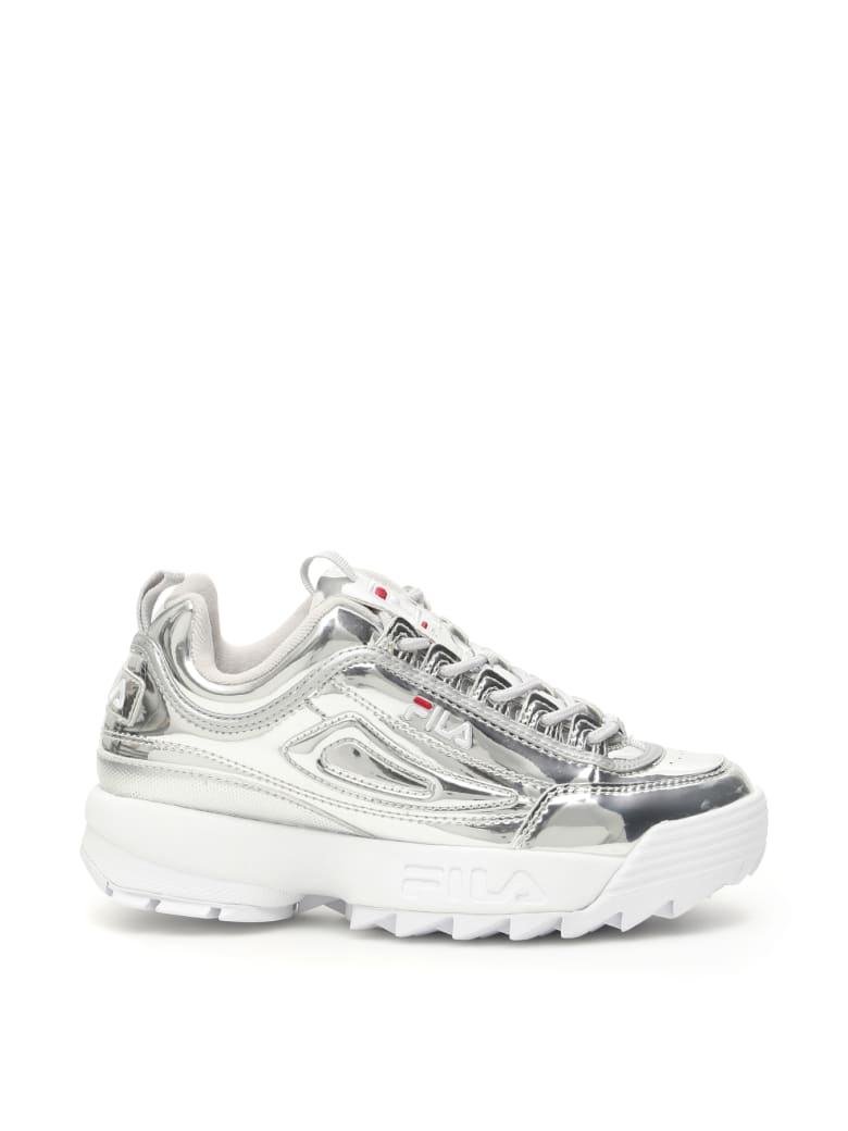 Fila Fila Disruptor Low Sneakers