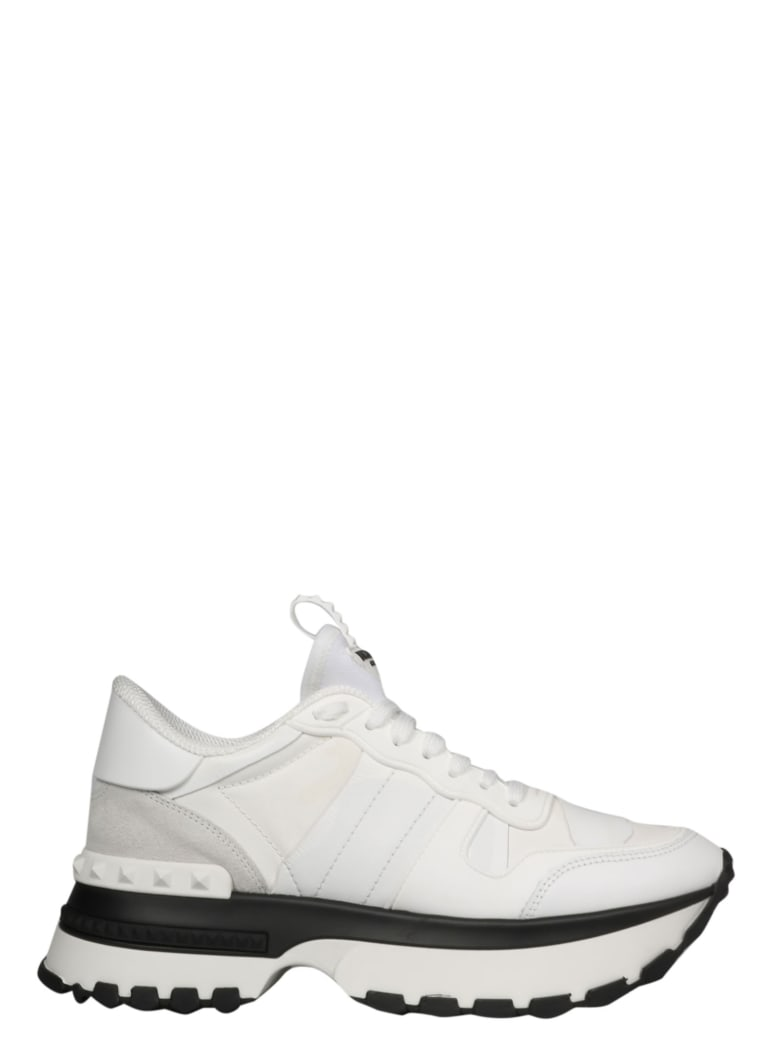 Valentino Shoes - K