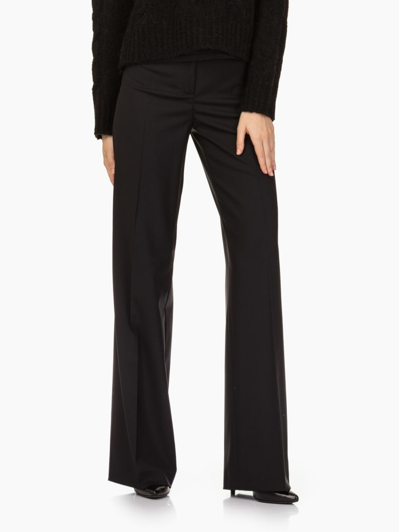 Tonello Pants Mod. P5432 - Black
