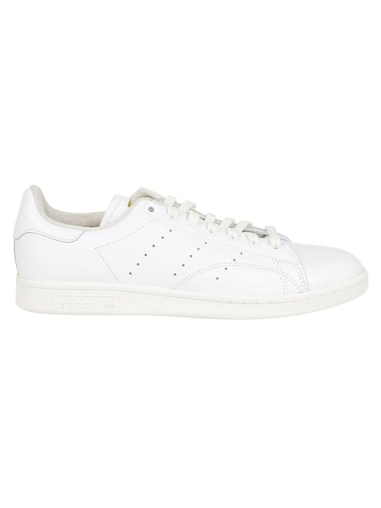 new product da79a 978c1 Adidas Originals Sneakers