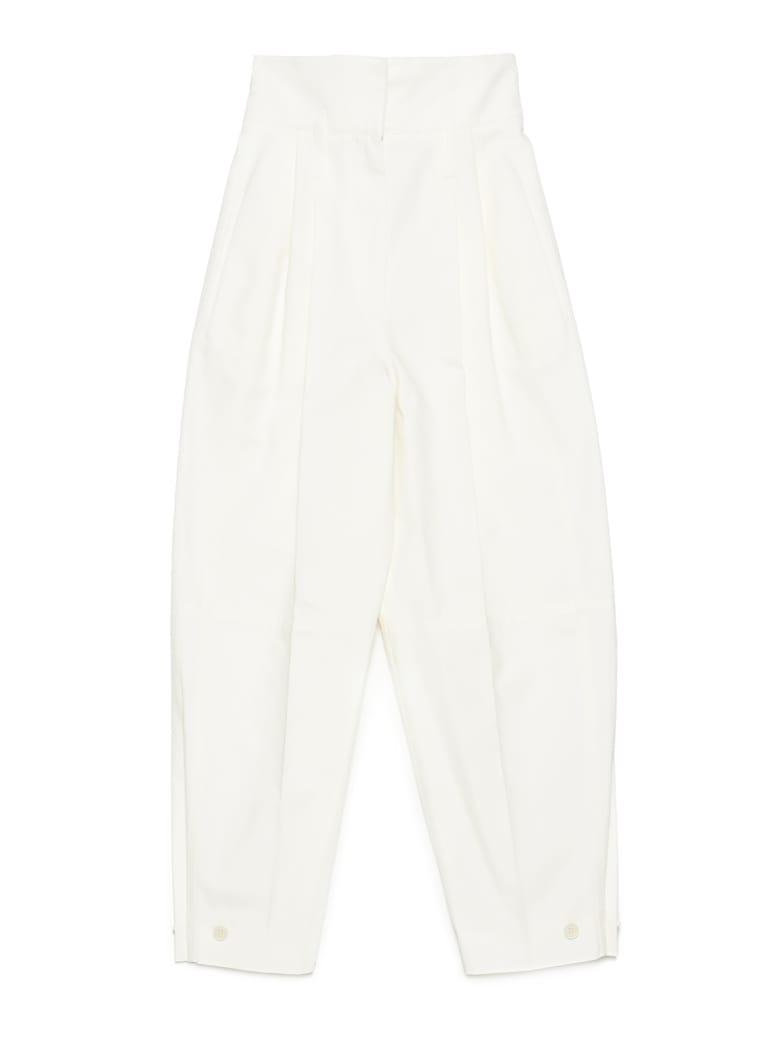 Givenchy Pants - White