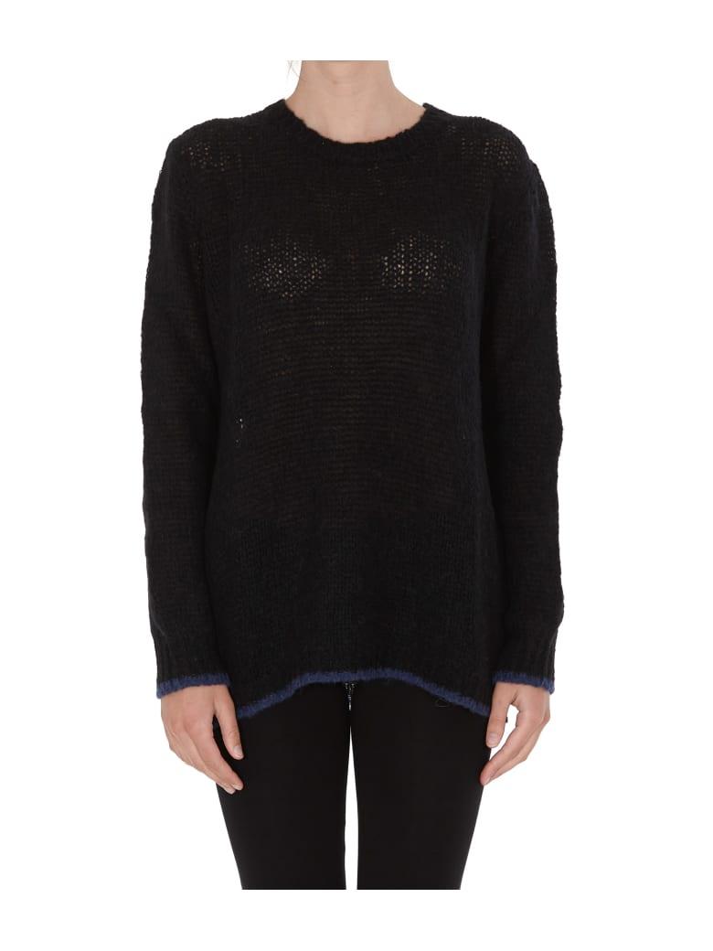 Marni Knited Sweater