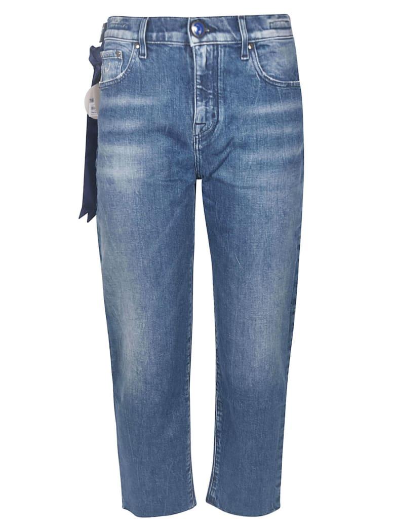 Jacob Cohen Jeans - Lav 1