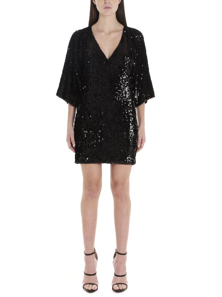 IRO 'minia' Dress - Black
