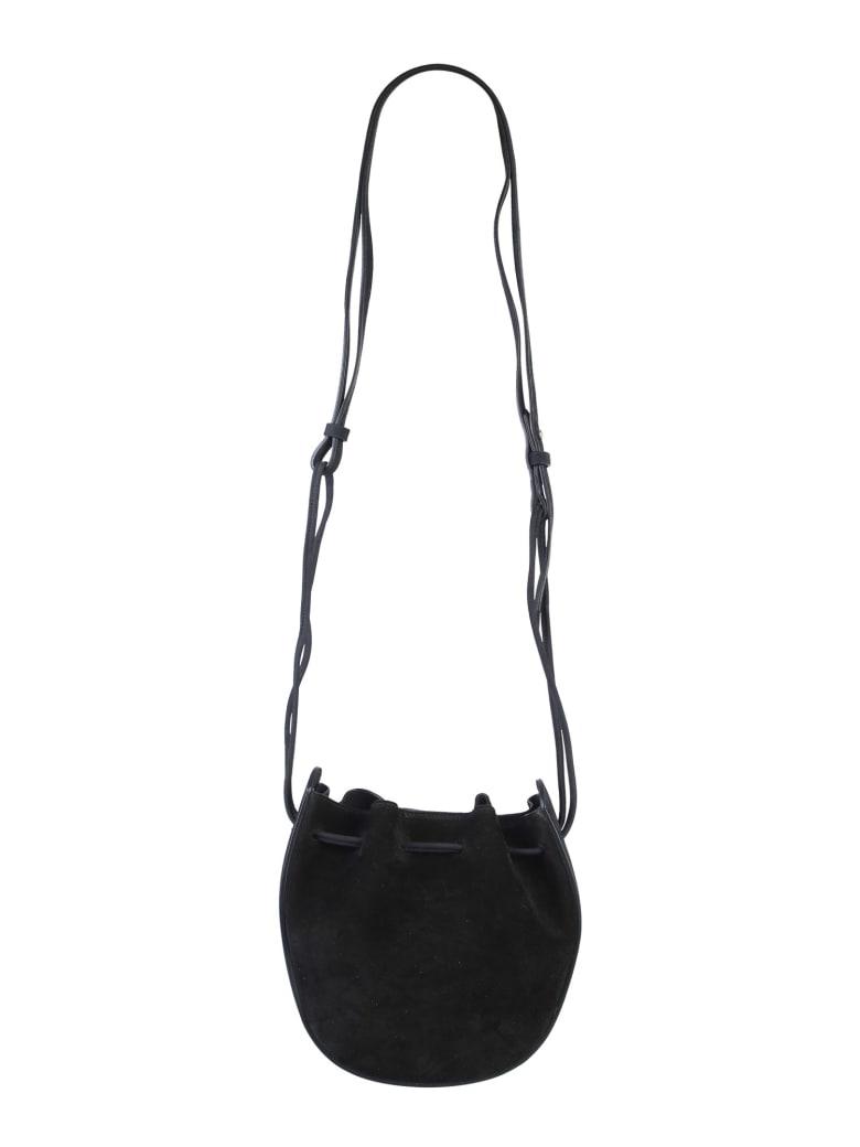 Rebecca Minkoff Bucket Bag - NERO