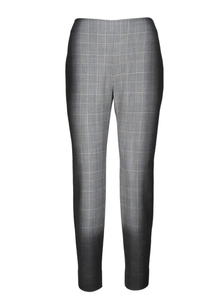 PierAntonioGaspari Trousers - Grey