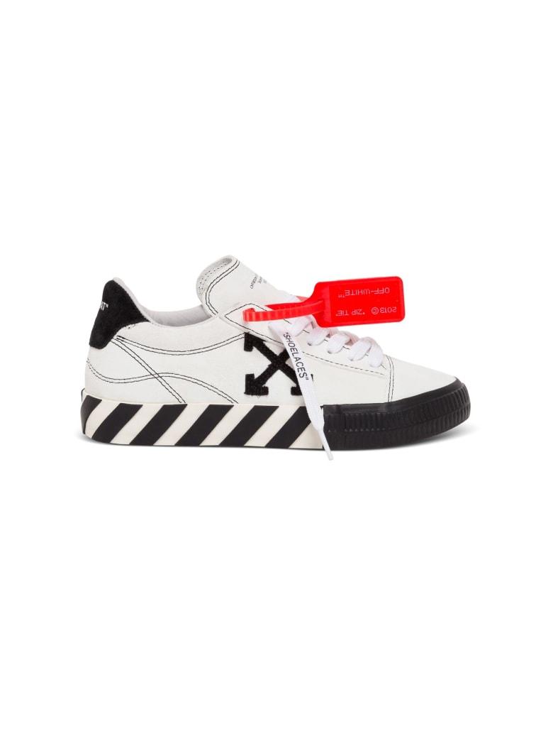 Off-White Sneakers   italist, ALWAYS