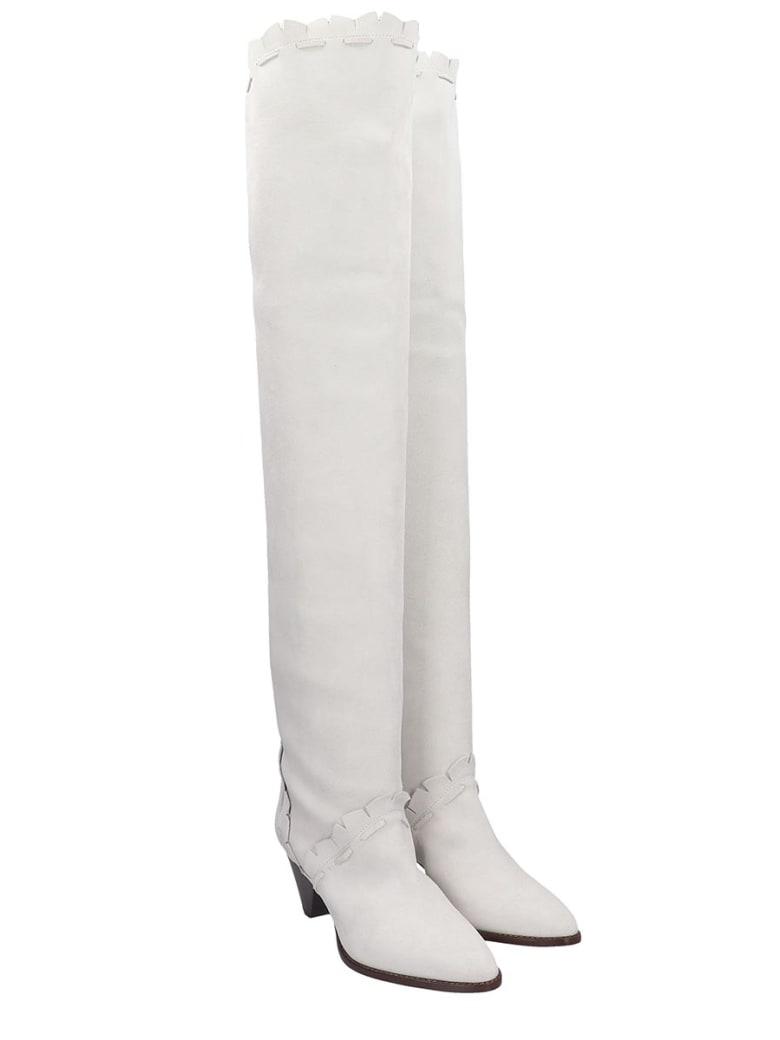 Isabel Marant Boots   italist, ALWAYS