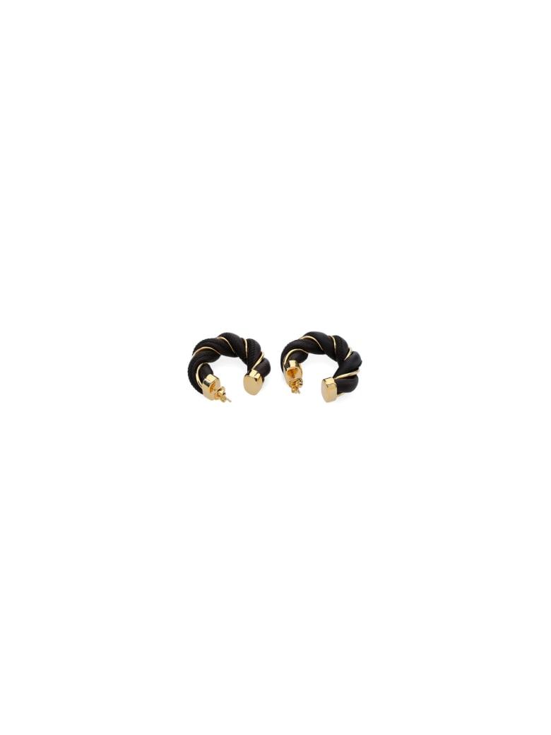 Bottega Veneta Earring