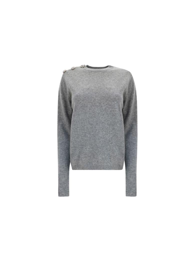 Ganni Knitwear - 921