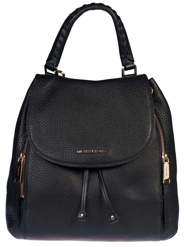 Michael Kors Viv Backpack