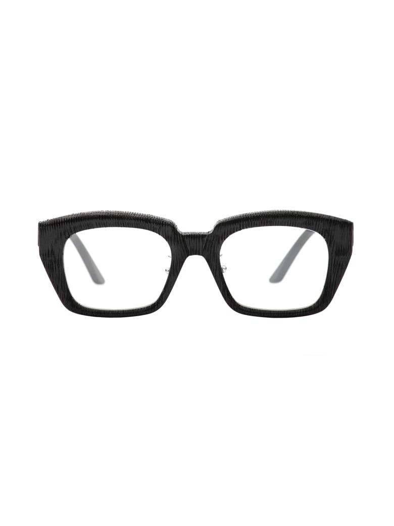 Kuboraum L5 Eyewear - Bm So