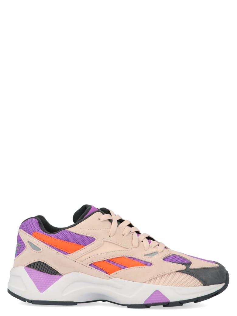 Reebok 'aztrek 96' Shoes - Multicolor