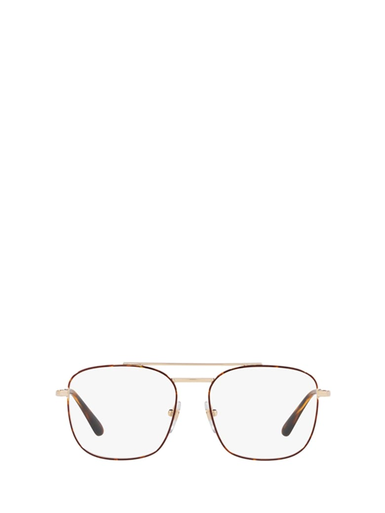 Vogue Eyewear Vogue Vo4140 5078 Glasses - 5078