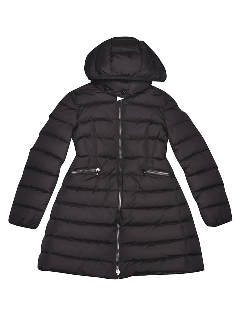 Moncler Charpal Padded Coat by Moncler