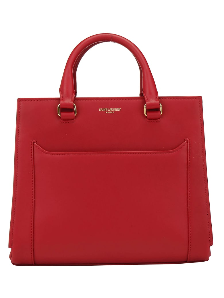 Saint Laurent East Side Bag by Saint Laurent