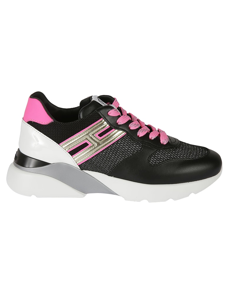 Hogan Active One H385 Sneakers | italist, ALWAYS LIKE A SALE