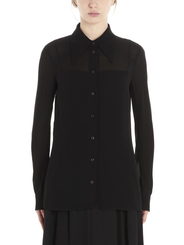 Prada Shirt - Black