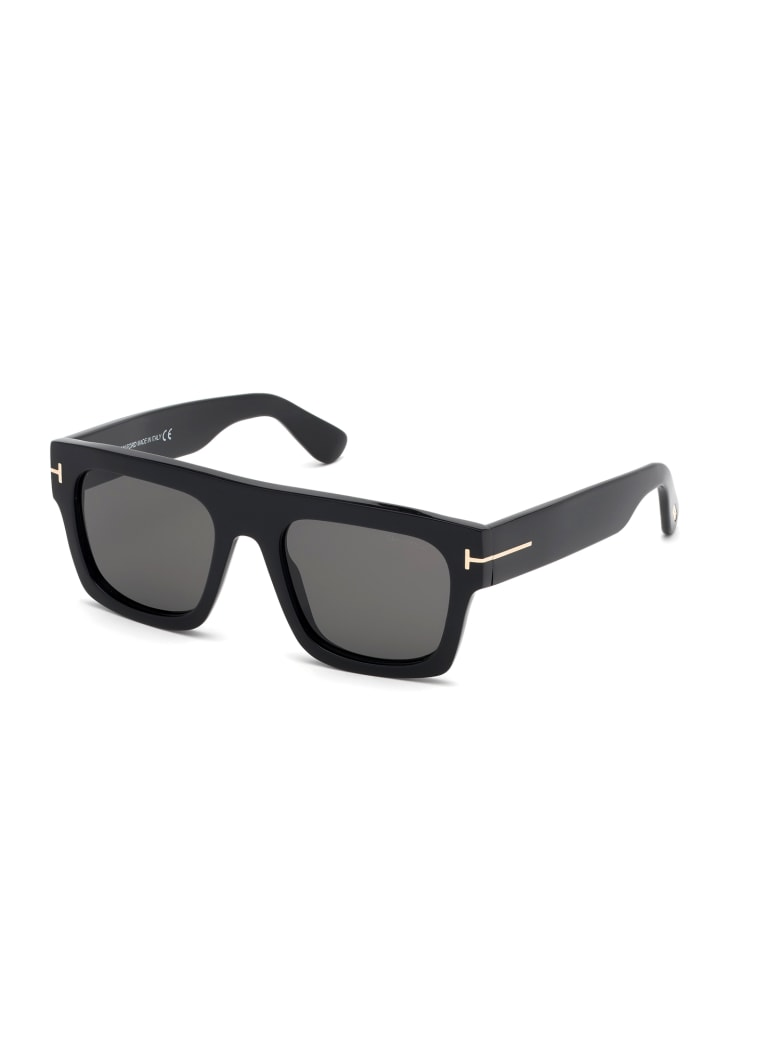 Tom Ford FT0711 Sunglasses - A
