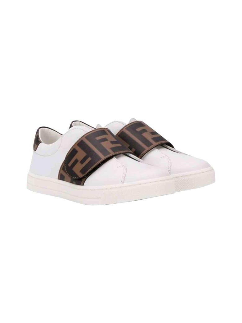 Fendi Shoes   italist, ALWAYS LIKE A SALE