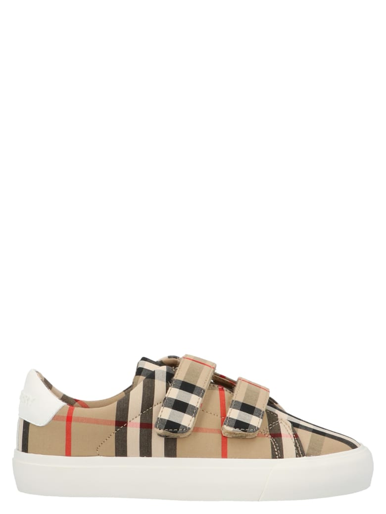 burberry shoes sale