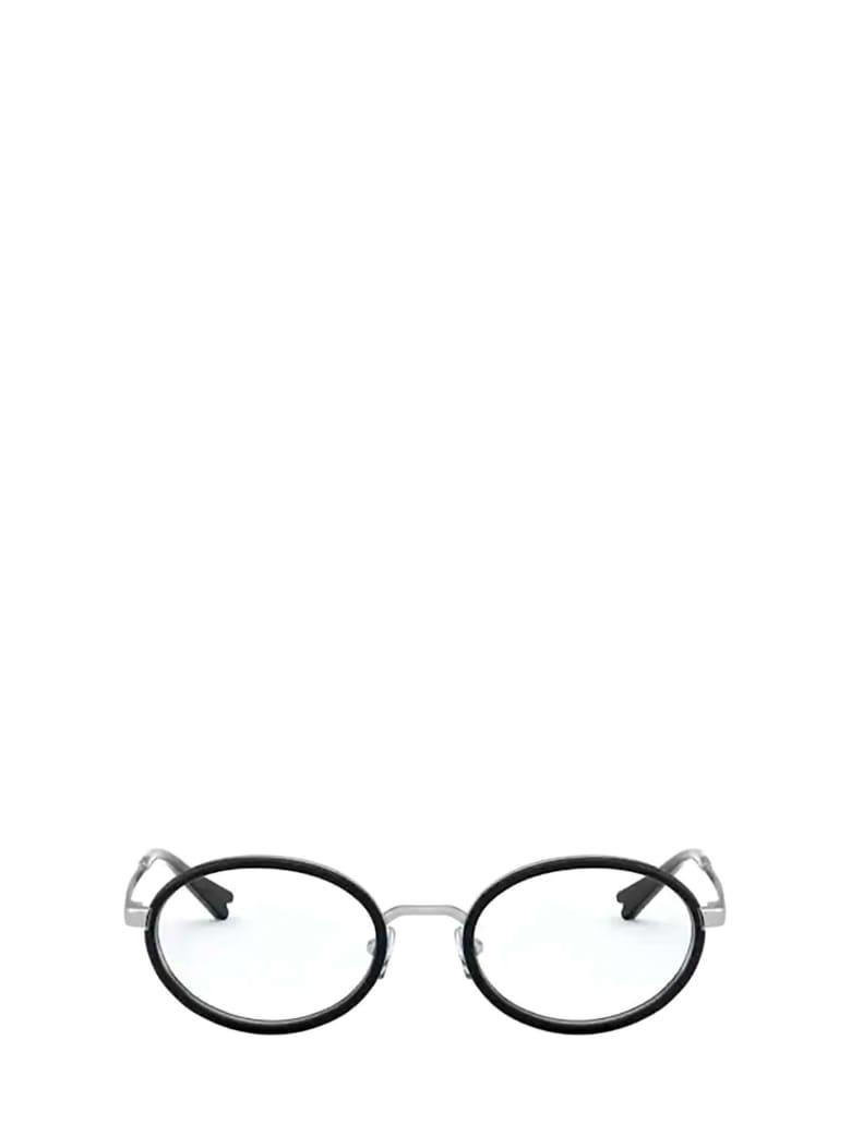Vogue Eyewear Vogue Vo4167 Silver Glasses - 323
