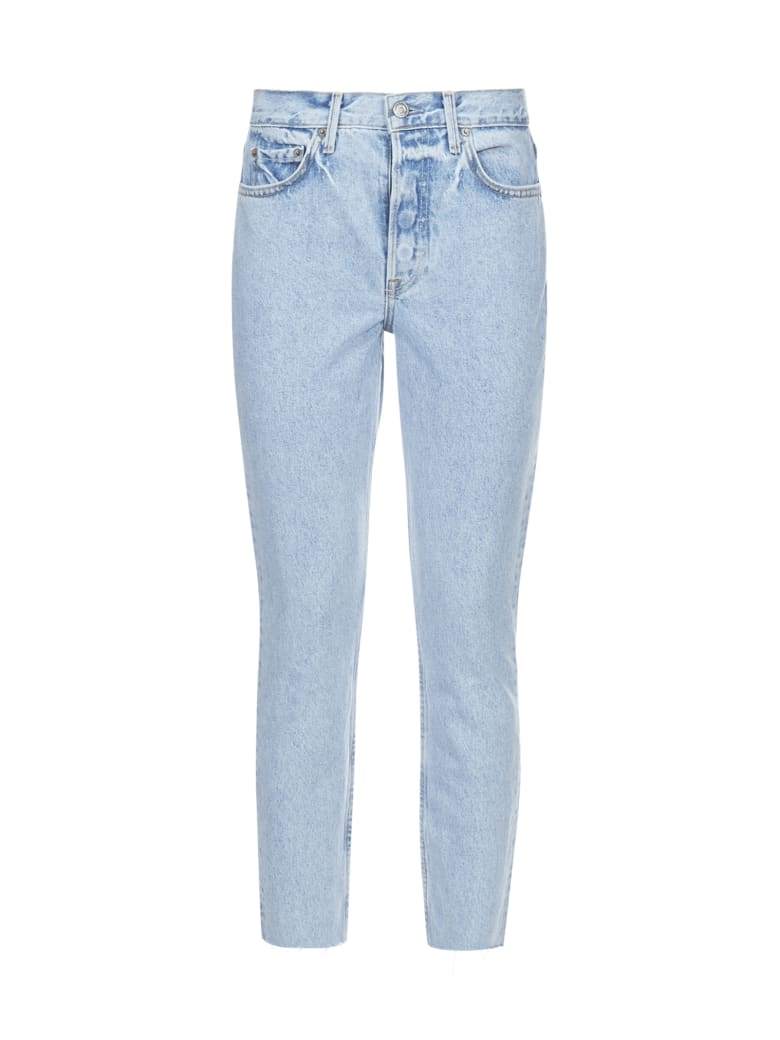 GRLFRND Jeans - Jeans