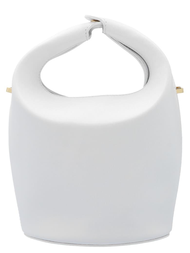 Nico Giani 'kalea' Bag - White