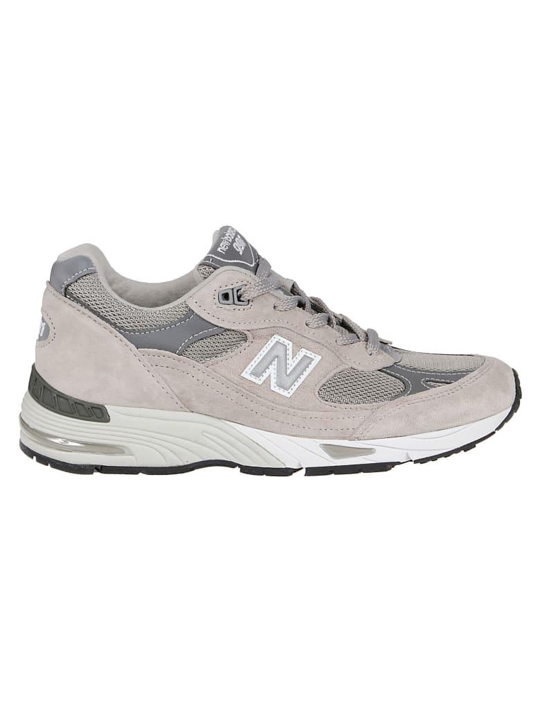 new balance 991 grey