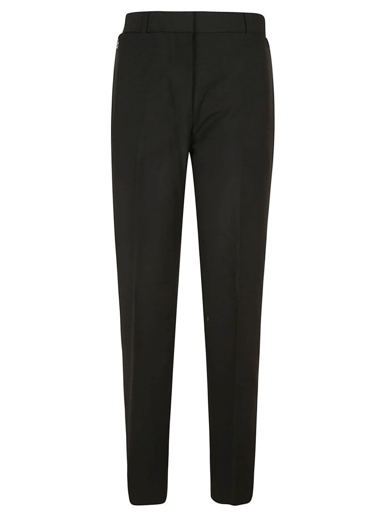 Burberry Classic Trousers - Black