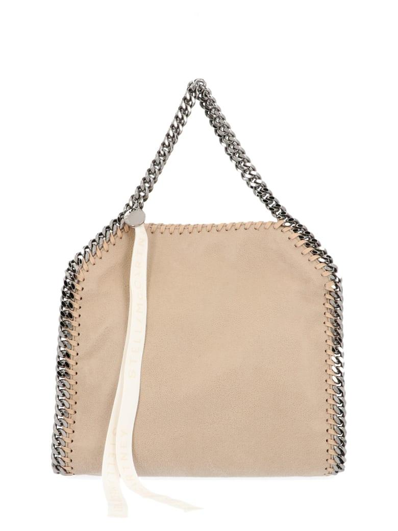Stella McCartney 'falabella' Mini Bag - Bianco