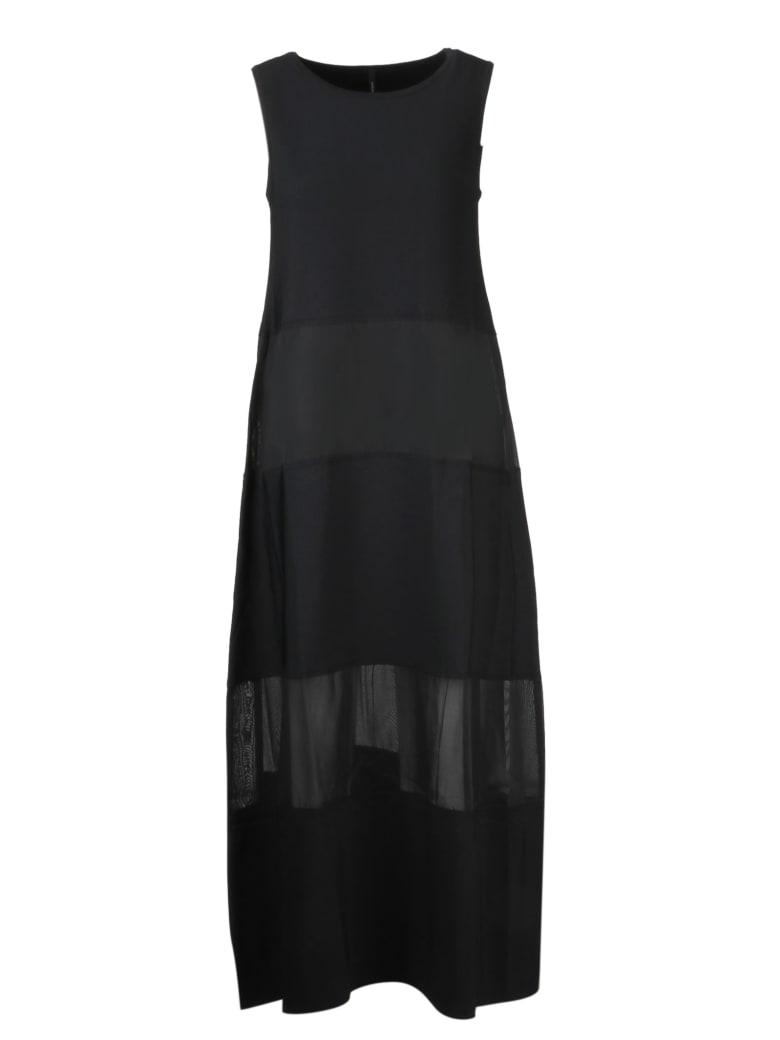 PierAntonioGaspari Dress - Black