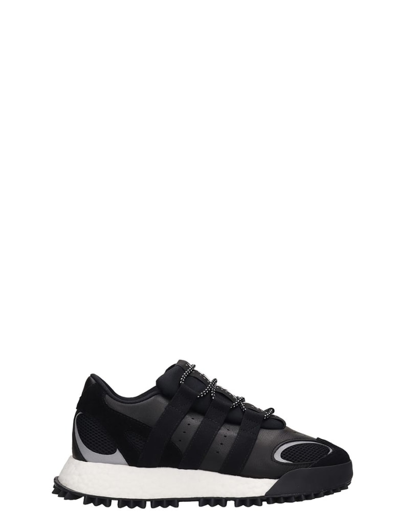 b10b54158c Adidas Originals by Alexander Wang Wangbody Run Sneakers