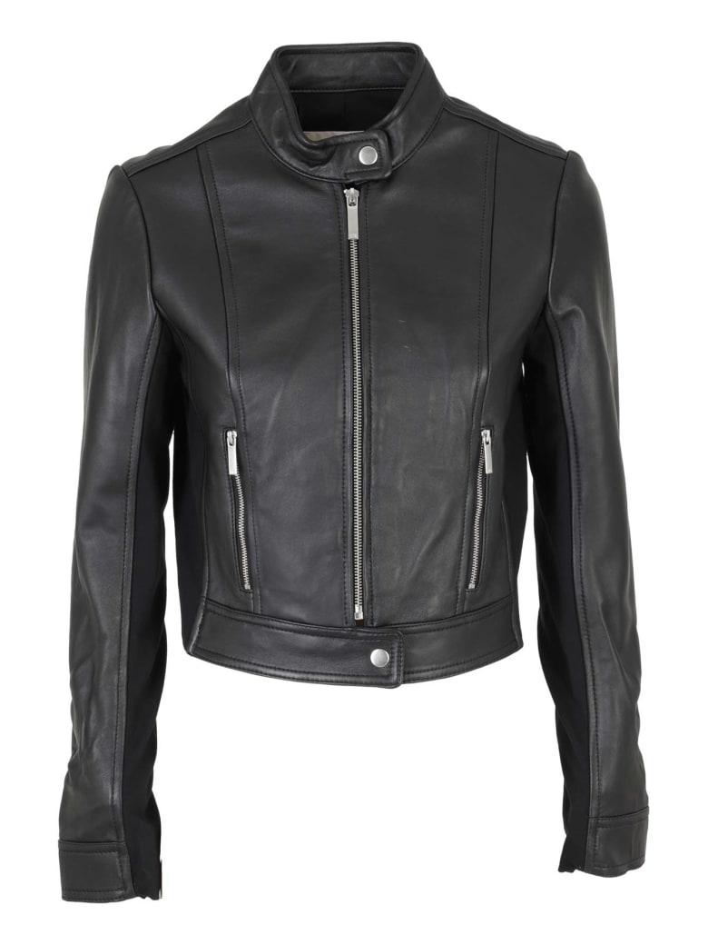 Michael Kors Jacket - Nero