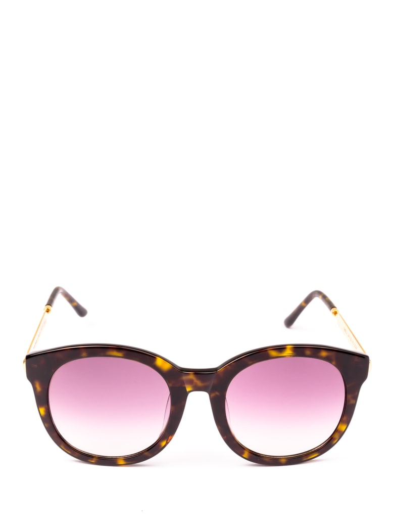 Spektre Spektre Isabel2 Iso2a Sunglasses - ISO2A