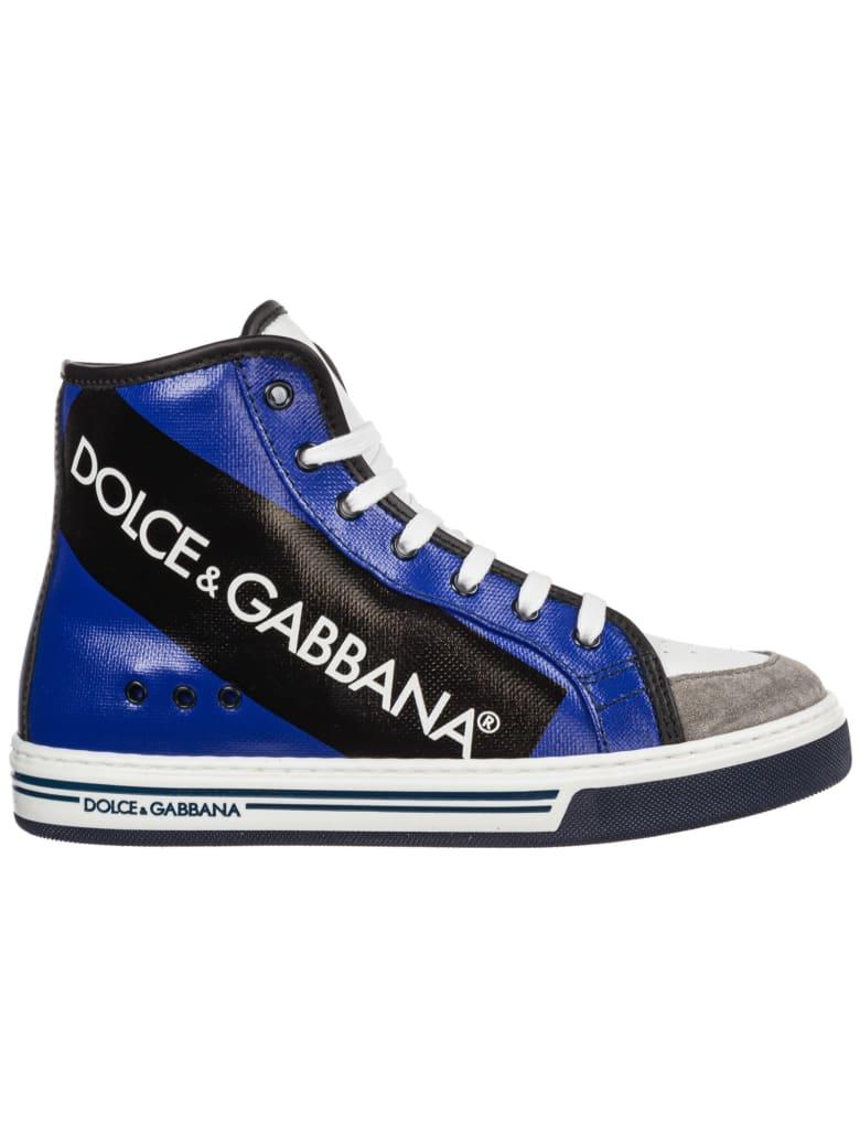 Dolce \u0026 Gabbana Shoes | italist, ALWAYS
