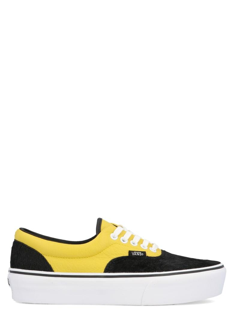 Vans 'python' Shoes