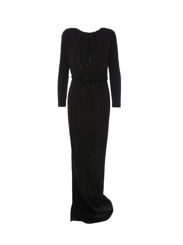 Dsquared2 Dress - Black